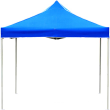 Custom 3x3 commerical foldable canopy tent